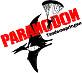 Paranodon Tandem Logo